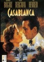 Kazablanka (1942) Türkçe Dublaj izle