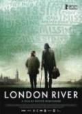 Londra Nehri izle