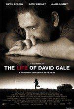 Ölümle Yaşam Arasında (2003)