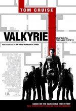 Operasyon Valkyrie (2009)