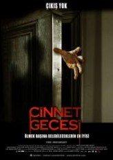 Cinnet Gecesi (2011)