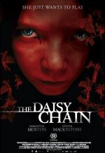 Daisy'nin Dehşeti (2008)