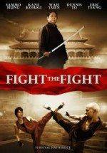 Dövüş Okulu (2011)