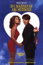 Eyvah Karım Bir Katil (1993)