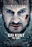 Gri Kurt (2011)
