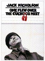 Guguk Kuşu (1975)