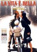 Hayat Güzeldir (1997) Türkçe Dublaj izle