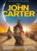 John Carter (2012) Türkçe Dublaj izle