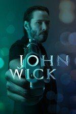 John Wick (2014) Türkçe Dublaj izle