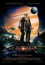 Jupiter Yükseliyor (2015)