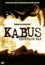 Kabus (2006)