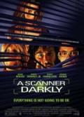 Karanlığı Taramak (2006)