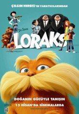 Loraks (2012)