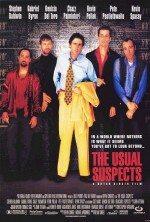 Olağan Şüpheliler (1995)