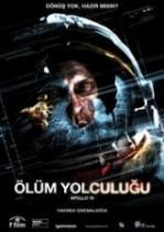 Ölüm Yolculuğu (2011) Türkçe Dublaj izle
