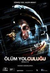 Ölüm Yolculuğu (2011)