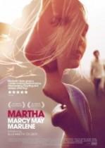 Paranoya (2011) Türkçe Dublaj izle