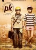 PK – Peekay (2014) Türkçe Altyazılı izle