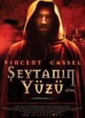Şeytanın Yüzü (2011) Türkçe Dublaj izle