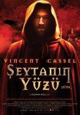 Şeytanın Yüzü (2011)