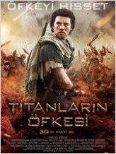 Titanların Öfkesi (2012)