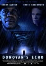 Yansıma (2011) Türkçe Dublaj izle