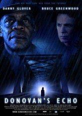 Yansıma (2011)