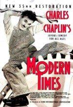Modern Zamanlar (1936)