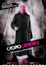 Suç Zamanı (2007) Türkçe Dublaj izle