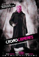 Suç Zamanı (2007)