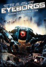 Ajan Robot (2009)