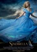 Sindirella (2015) Türkçe Dublaj izle