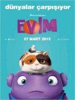 Evim (2015)