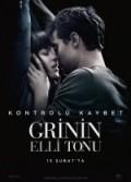 Grinin Elli Tonu (2015) Türkçe Dublaj izle