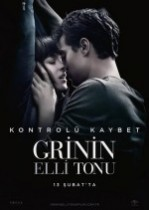 Grinin Elli Tonu (2015)