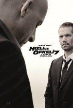 Hızlı ve Öfkeli 7 (2015)