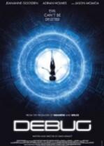 Ölümcül Sistem (2014) Türkçe Dublaj izle