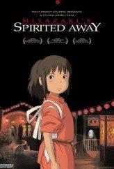 Ruhların Kaçışı (2001)