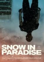 Soğuk Cennet (2014) Türkçe Dublaj izle
