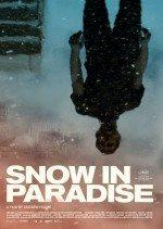 Soğuk Cennet (2014)