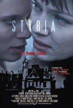 Styria'nın Laneti (2014)