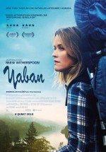 Yaban (2014)