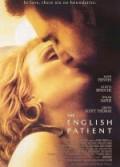 İngiliz Hasta izle