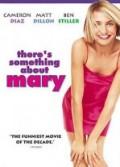 Ah Mary Vah Mary (1998) Türkçe Dublaj izle