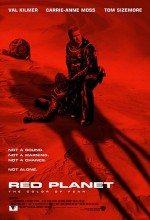 Kırmızı Gezegen (2000)