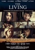 The Living izle
