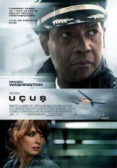 Uçuş (2012)