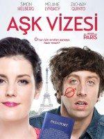 Aşk Vizesi (2014)