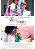 Siyah Yada Beyaz izle