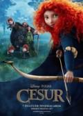 Cesur (2012) Türkçe Dublaj izle